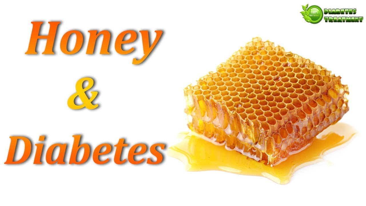 Discussion on this topic: Can Diabetics Eat Honey, can-diabetics-eat-honey/