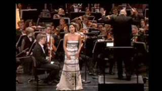Video Anna Netrebko - La wally-Catalani download MP3, 3GP, MP4, WEBM, AVI, FLV Juli 2018