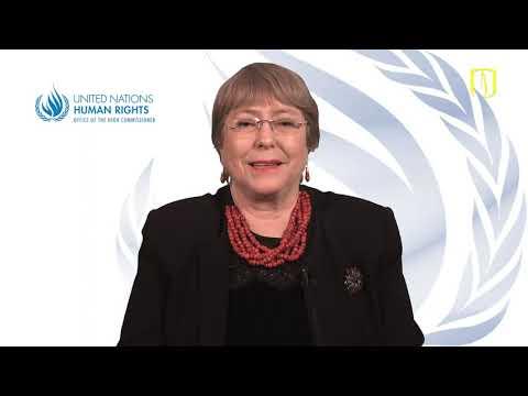 Michelle Bachelet discurso grados 2021-1.
