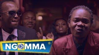 JUACALI Feat. WYRE - VILE NASKIA  (OFFICIAL VIDEO 4K) [SKIZA 8541550]