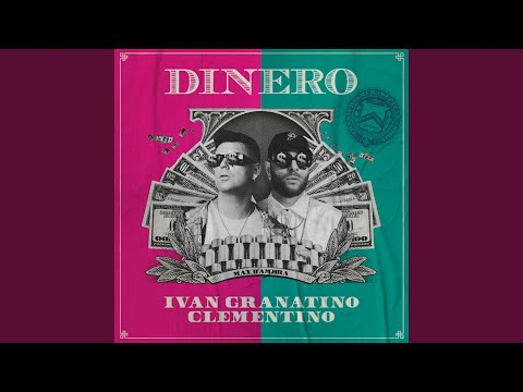 Ivan Granatino, Clementino & Max D'ambra - Dinero scaricare suoneria