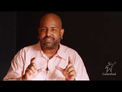 eCommerce Success Story: John Lawson of 3rd Power Outlet ...