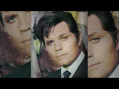 JACK LORD TRIBUTE