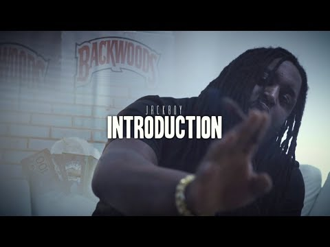 Jackboy - Introduction (music video by Kevin Shayne)