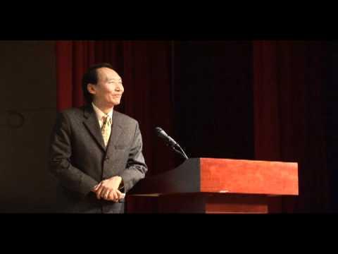 [SEMICON Korea 2012] Keynote Speech 1