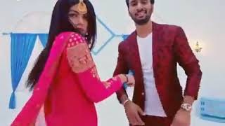 New punjabi song share chat video for status
