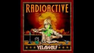 yelawolf ft mona moua - write your name