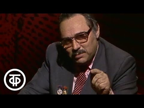 Песня далекая и близкая. Песни военных лет о Ленинграде  (1984)