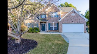 111 Minnifer Court Apex, NC 27539