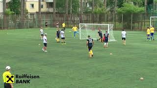 ПОЛЕ 2 6 Turkey Soccer Team Турция 2 2 ФАБУ Украина HIGHLIGHTS