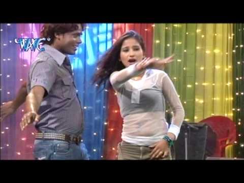 जीन्स छोड़ के पहिनह सलवार Jeancs ChhodkePenha Salawar | Bhojpuri Hit Dance Song | Live Dance 2015