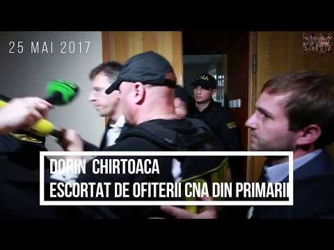 Homosexualii din moldova video