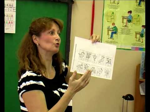 Мастер-класс (семинар) для родителей: психология детей дошкольного возраста