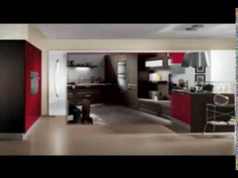 Muebles de cocina azulejos sol youtube - Youtube videos de cocina ...