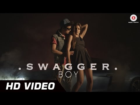 Swagger Boy Official Video | Rigul Kalra | HD