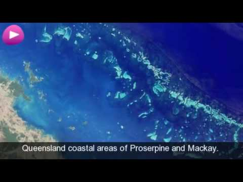 Great Barrier Reef Wikipedia travel guide video. Created by http://stupeflix.com