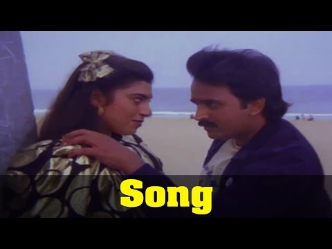 thendral varum theru mp3 songs