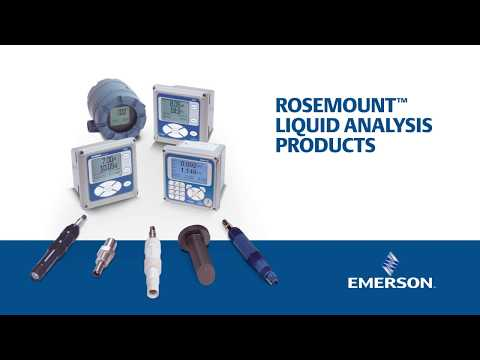Effective Conductivity Measurement in Clean-in-Place Applications