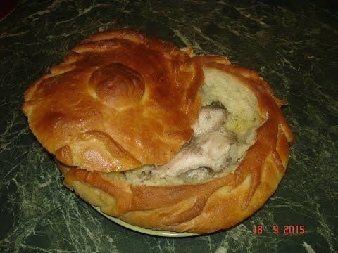Ашлямфу (Ашлям-фу) по-Каракольски в г. Бишкек + Рецепт.
