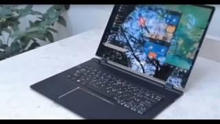 Тысячу семьсот доларов цена ноутбука