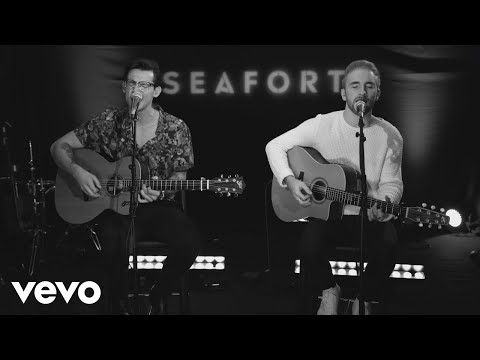 Seaforth - Magic