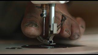 The Tailor Documentary
