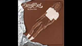 Breakbot - By Your Side (Album)