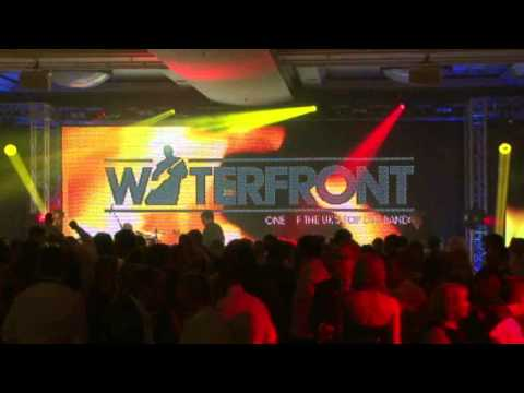 Waterfront Live at the Hilton