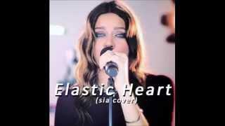 Tove Lo -  Elastic Heart