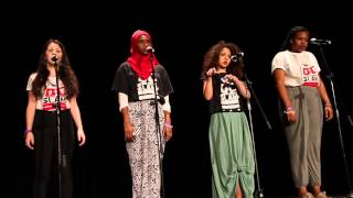 BNV 2013 Finals Round #4 - Washington D C