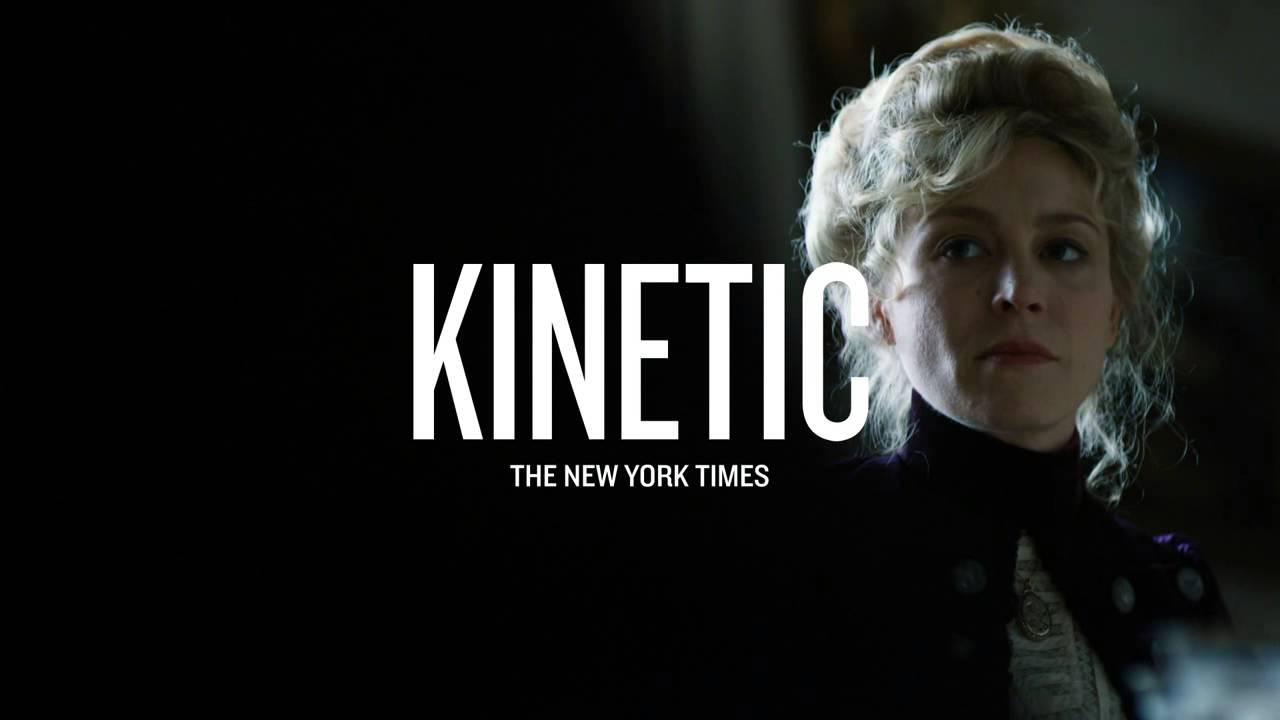 Download The Knick Season 2: Critics Spot #2 (Cinemax)