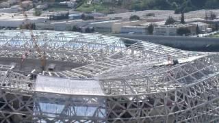 SMB Stade de Nice