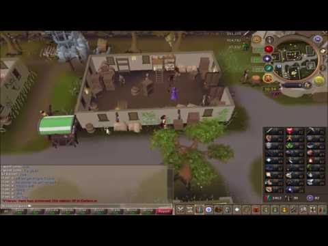 RuneScape - How to hack accounts 2016 - Voice Tutorial - OSRS/RS3