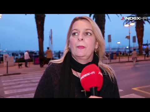 """Tko stoji iza Istanbulske? """"Masoni, pederi i lezbijke i ološ sotonski"""""""