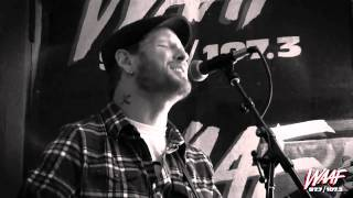Download Stone Sour - Through the Glass (acoustic) Mp3 and Videos