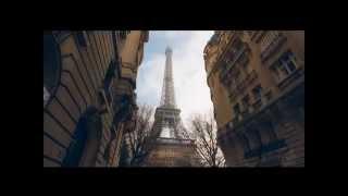 видео Автобусные туры по России и Европе из Самары
