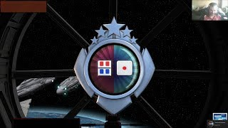 Pinball FX3: Starfighter Assault Gameplay (441 million + commentary) PC 1080P60 HD