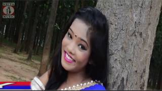 ए गुईया तोके दिल देलो | E Guya Toke Dil Delo | Nagpuri Video Song 2017 | JHARKHAND