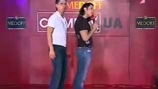 Comedy Club   Секс в СССР