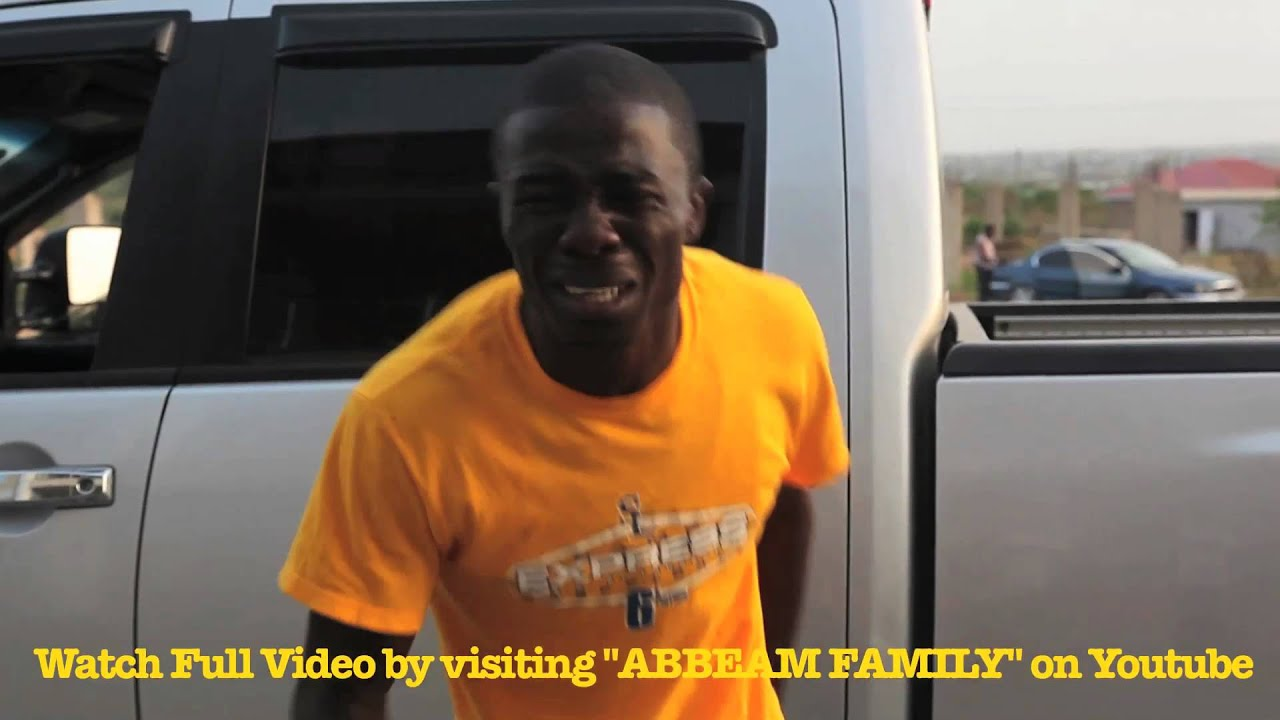 Abbeam Family - Kiliwee [Official Video Preview] - YouTube