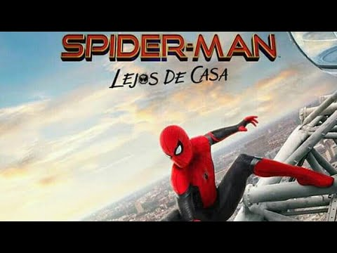 spiderman-lejos-de-casa-trailer-de-película-completa-español-latino-2019-estreno