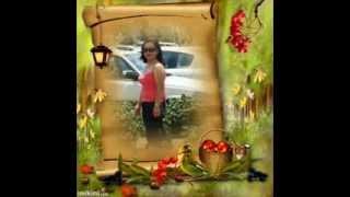 Zahra Masre Video Kailanman Song By Renz Verano.