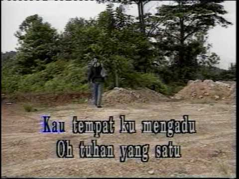 Ramli Sarip - Kau Yang Satu *Original Audio
