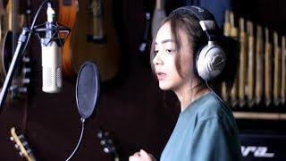 WOW!! LAGI SYANTIK VERSI REGGAE (SKA). Cover By. Givani Gumilang Scimmiaska ft. Slowly Project