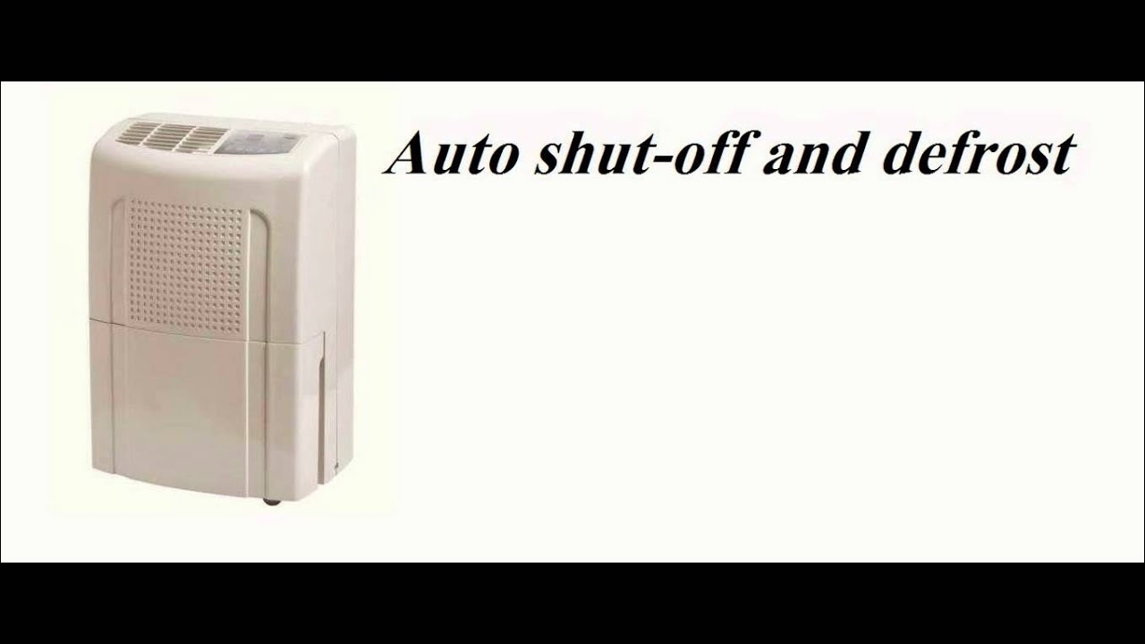 Haier hdn655e 65 pint capacity dehumidifier manual.