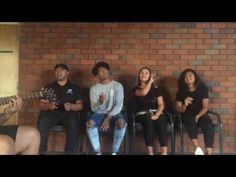 RESONATE - Soul Medley