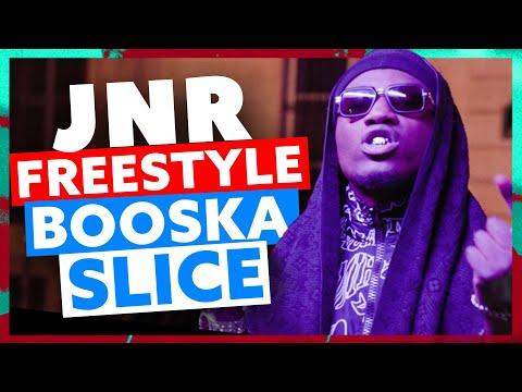 JNR | Freestyle
