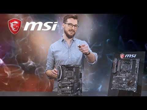 what-you-need-to-know-about-x470-gaming-pro-carbon-|-gaming-motherboard-|-msi