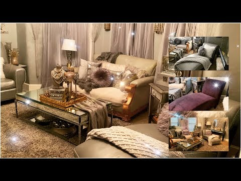 diy|-how-to-paint-fabric-furniture|-diy-chalk-paint|-how-to-paint-upholstery-|-(pt-3)-bonus-footage