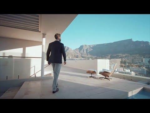 High Net Worth Homeowners Insurance
